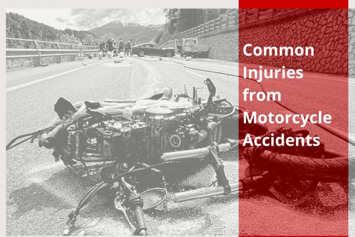 motorcycle-accidents.jpg