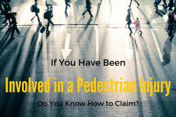pedestrian-injury.png