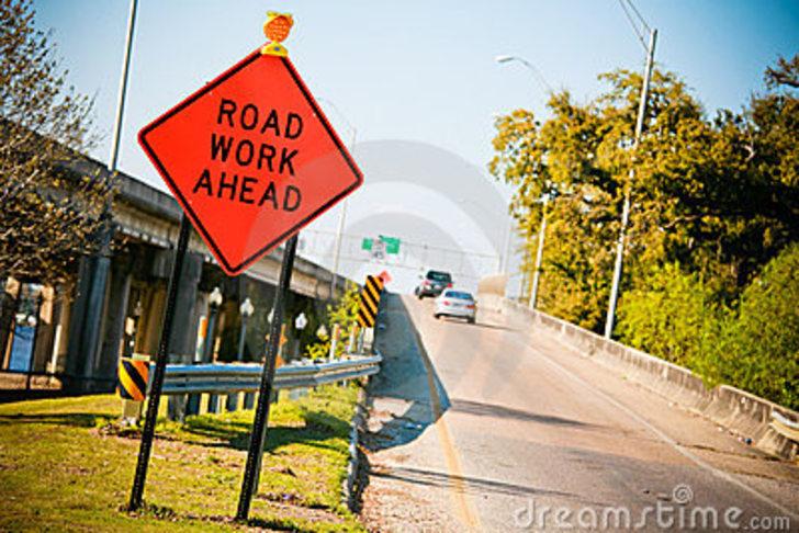 road-work-ahead-23193630.jpg