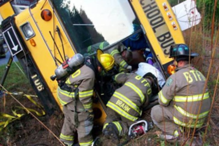 school-bus-accident.png