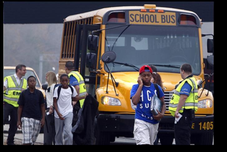schoolbusaccident.png