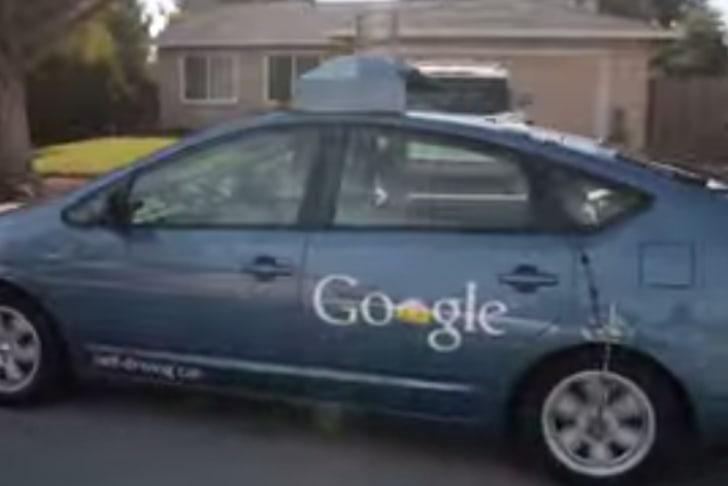 self-driving-car.png