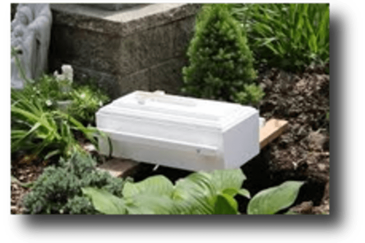 toddlercoffin.png