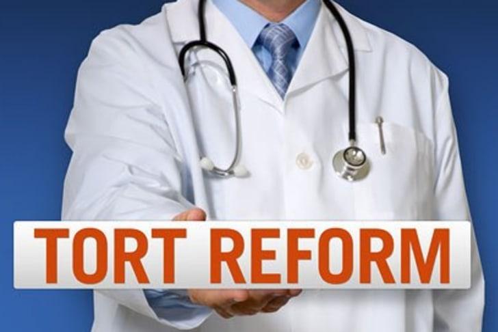 tort-reform.png
