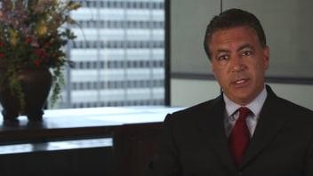 Attorney Kent M. Lucaccioni
