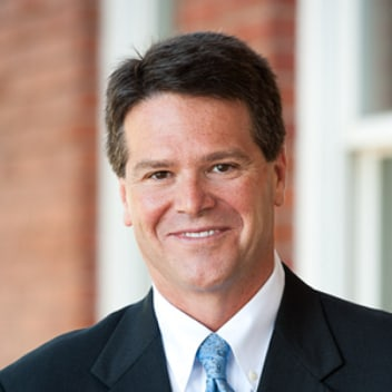 Mark D. Clore – Owner, Attorney
