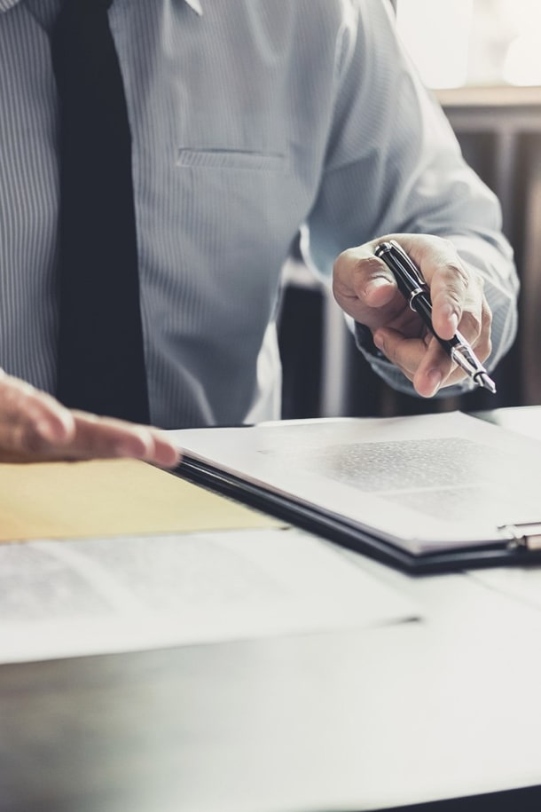 The Most Important Elements in a Breach of Fiduciary Duty Claim
