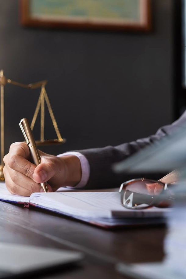 Estate Litigation During a Pandemic: What You Should Know