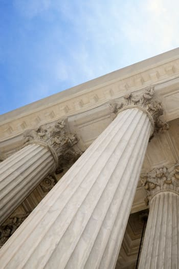 Statute of Limitations for Legal Malpractice Claims