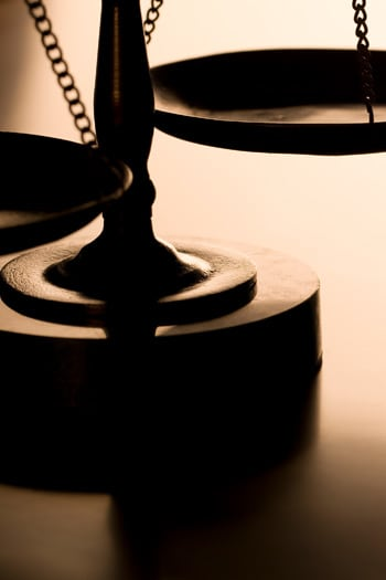 Four Common Legal Malpractice Claims to Avoid