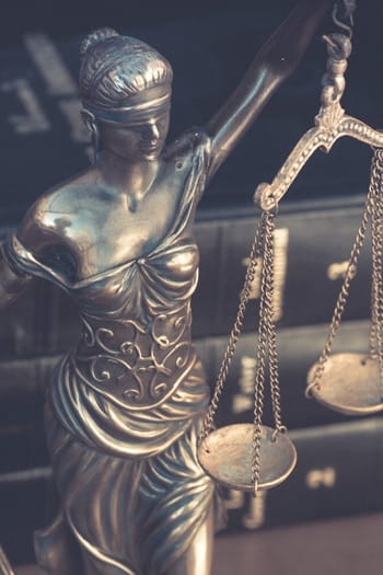Most Common Causes For Legal Malpractice Claims