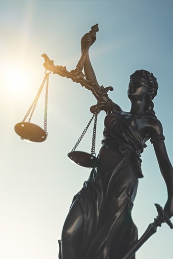 Is Expert Testimony Necessary in a Legal Malpractice Claim?