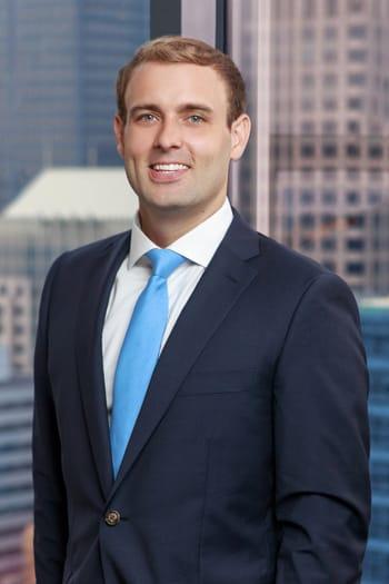 Jeffrey M. Mathis