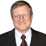 Albert J. Kerelis, Jr., AIA, ALA, NCARB, ARM