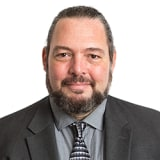Alfonso A. Abate, NCARB, CDT, LEED AP