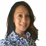 Grace M. Tran, MS, CHFP