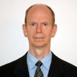 James A. Waldvogel,