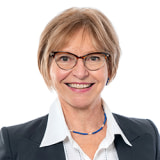 Janice S. P. Inman, MS.Ed., CPSI