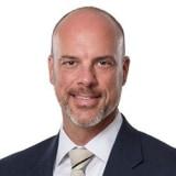 Jason Randle, P.E., LEED AP