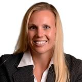 Jessica P. Herman, DVM
