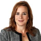 Kathleen Lord-Jones,
