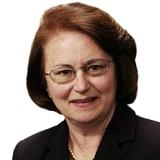 Marjorie Murtagh Cooke,