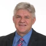 Anthony J. Shinsky, AIA, NCARB, LEED AP