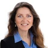 Sylvia B. Deye, AIA, NCARB, LEED AP