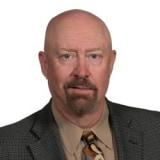 J. Tim Potter, Ph.D., PAS