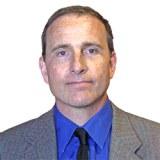 William E. J. Martin, AIA, NCARB