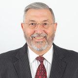 Mark Woessner,