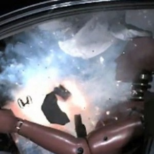 airbag-explosion-300x300.jpg