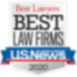 Best Law Firms – US News