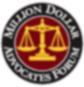 Million Dollar Associates Forum