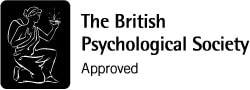 BPS Accredited Hypnotherapy Training Edinburgh