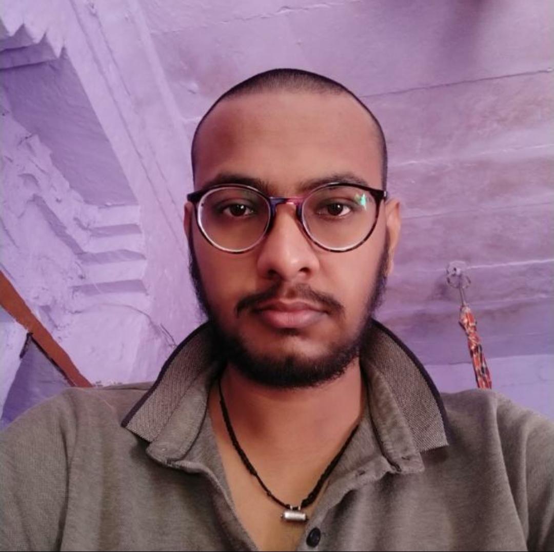 Satveer Singh