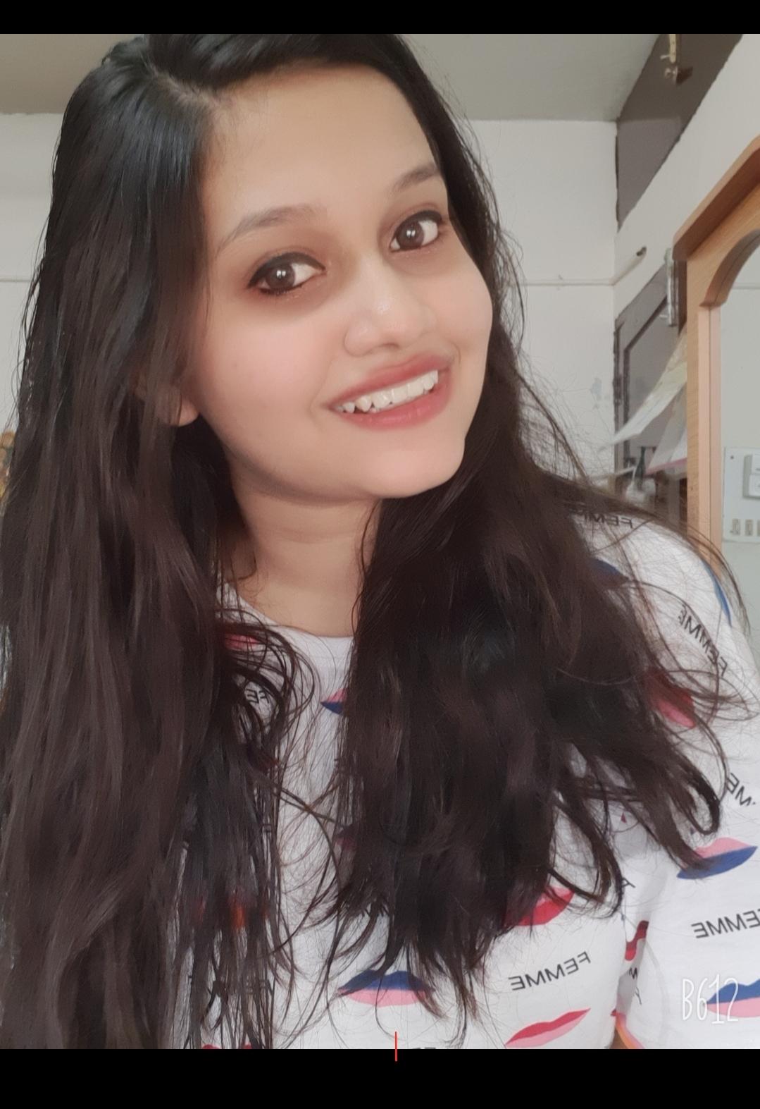 Chandana Chandu