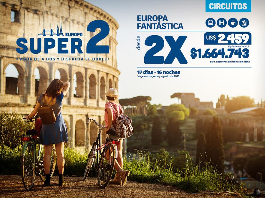 Banner Súper 2 Europa Circuitos