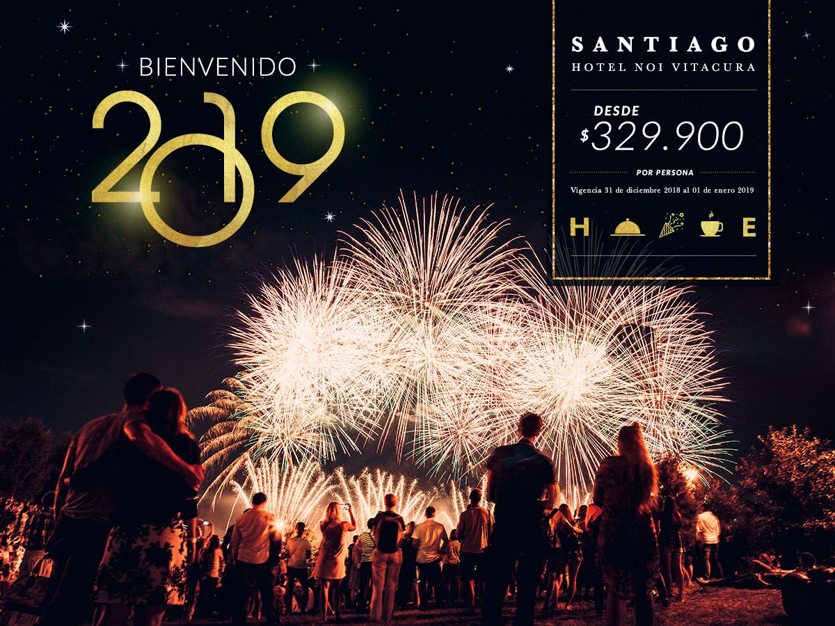 Banner Año Nuevo