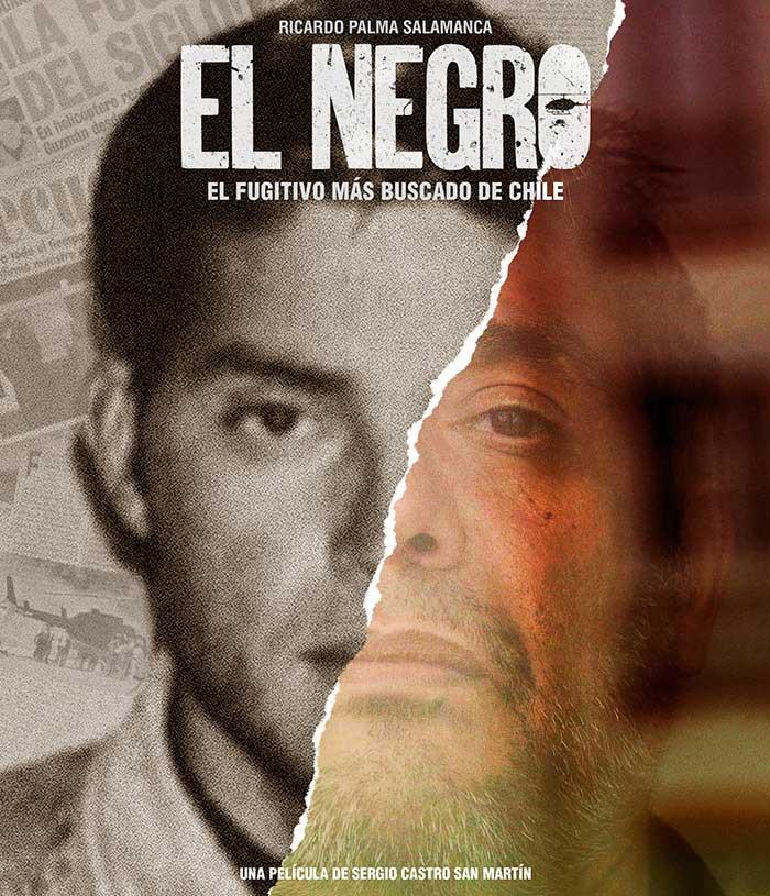 El Negro