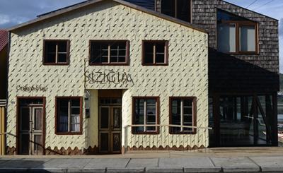 Hotel Sizigia