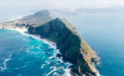Sudáfrica Imprescindible y Cataratas Victoria