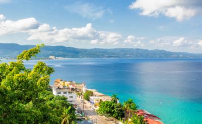 Luxury Bahía Príncipe Runaway