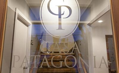 Hotel Casa de la Patagonia