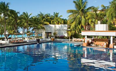 Vive Dreams Sands Cancun