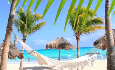 Luxury Bahía Principe  Akumal