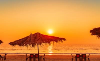 Especial Grand Oasis Cancún