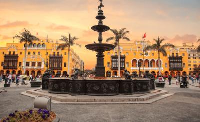 Lima Boutique