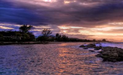 Grand Bahía Príncipe