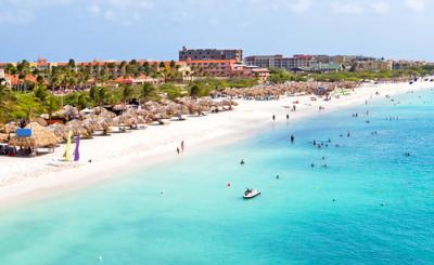 Divi Aruba